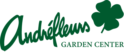 Garden Centre Andréfleurs Assens SA